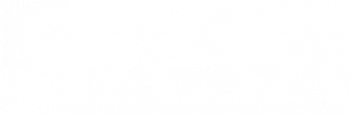 SASA Performing Arts School Logo